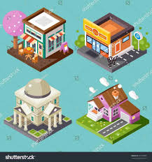 fancy restaurant building clipart. Contemporary Fancy RestaurantBuildingClipartrestaurantclipart Clipartxtrasrhclipartxtrascomcolorfulfrontjpg With Fancy Restaurant Building Clipart R