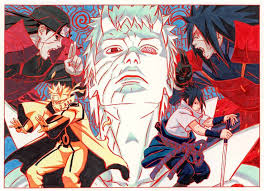 Small Picture 41 best NARUTO images on Pinterest Naruto shippuden Naruto and