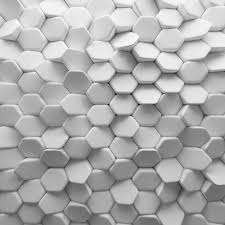 Color Self Adhesive PVC 3D Wallpaper ...