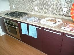 Kitchen Towel Bars Feng Shui Kitchen Balance Yang Yin Qualities For Good Feng Shui Chi