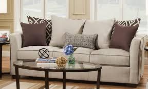 Furniture Biglots Furniture Simmons Sofa Set