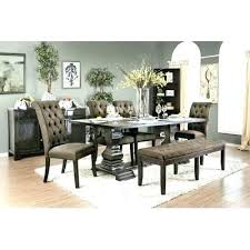 7 piece dining room set under 200 kitchen table chair sets incredible drop dead glamorous unique