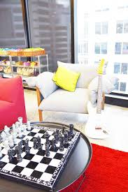 cool office games. photo mydomaine australia cool office games i