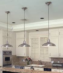recessed lighting to pendant. Recessed Lighting To Pendant