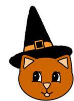 dltks crafts for kids. Contemporary Dltks DLTKu0027s Crafts For Kids Witch Inside Dltks For Kids A