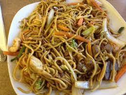 chinese restaurant food. Modren Chinese King Food Chinese And Vietnamese Restaurant Restaurant To W