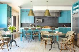 Turquoise Kitchen Decor Turquoise Kitchen Decor Ideas Kitchen Decor Design Ideas