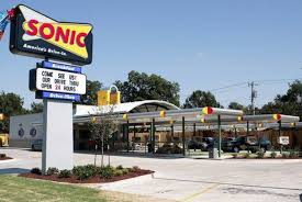 5 Secret Sonic Drive In Menu Items You Should Know About