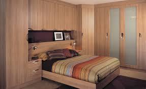 Scoop Portofino Cherry   Bedroom
