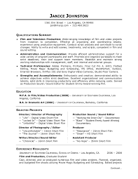 resume template for students first job resumes sample resume    good resume sample for college student