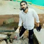 आतंकियों ने पुलवामा से अगवा किए जवान औरंगजेब की हत्या की, शव बरामद