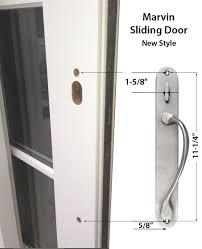 marvin sliding french doors. Marvin Sliding French Doors S