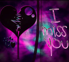 i miss u pictures images wallpaper photo pics free hd