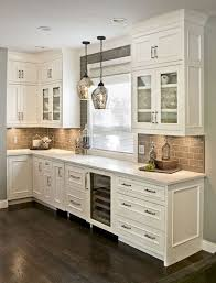 Kitchen Cabinets Remodel Best 48 Types Of Kitchen Lighting Anything You Need To Know R^ KITCHEN