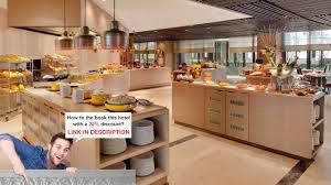 Hotel Delhi City Centre The Leela Ambience Convention Hotel Delhi Delhi City India The
