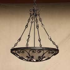 mercury glass pendant lighting. Mercury Glass Pendant Light Fixture Luxury Lights Hanging Lamps Single Lighting R