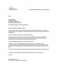 Generic Letter Of Recommendation Sample Generic Letter Of Recommendation 43 Free Templates Samples 21 Sample
