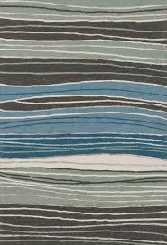 loloi rugs panache pc 13 grey blue area rug