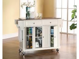 Kitchen Storage Furniture Furniture Ideas