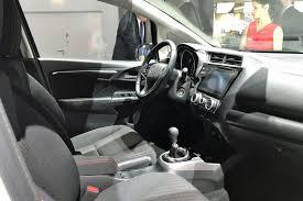 2018 honda 750. brilliant 2018 full size of honda2017 acura nsx top speed honda 750 nighthawk s  accord large  inside 2018 honda n