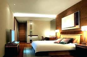 N Floor Lights For Bedroom Modern Lighting  Designer Table
