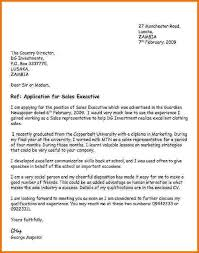 formal letter example bunch ideas of formal letter example application for a job awesome