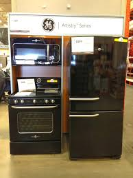 Kitchen Packages Appliances Kitchen Appliances Bundle Package Lovely Lg And Samsung Black