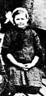 Evelyn Tuggle Lucas (1905-1976) - Find A Grave Memorial