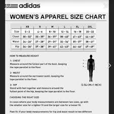 Adidas Hot Pink Black Track Pants Nwt Nwt