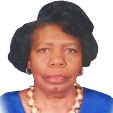 Contributions to the tribute of Zettie Beatrice McGill | Black & Cl...