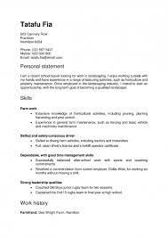 Cover Letter Maker Resume Letter Maker Cabinet Maker Cover Letter Cabinet Maker Cover 9