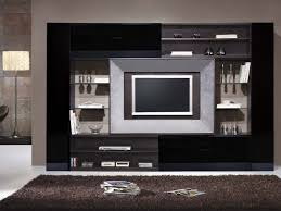 Modern Wall Unit Designs For Living Room Tv Unit Design For Hall Modern Tv Wall Unit Design Wall Units