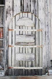 door photograph very old door by claudia obrien