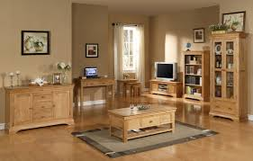 Oak Furniture Living Room Modern Light Oak Living Room Furniture House Decor