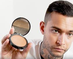 twitter is baffled over war paint a brand selling makeup for men