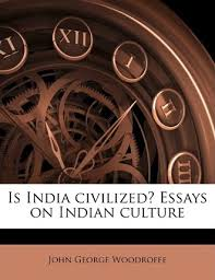 essays on n culture sanskrit essays on n culture at 001essay org pl