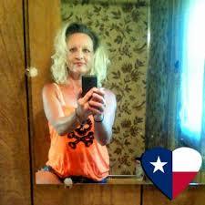 Wendi Fields Facebook, Twitter & MySpace on PeekYou