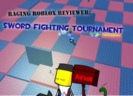 To get more details about roblox wizard simulator codes wiki/page/2 in the future, please subscribe to our website! Asp Title Intitle Roblox Site Com Roblox Game Search Problem Game Design Support Devforum Roblox Je Of Along With Other Strucid Codes
