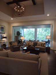 Living Room Remarkable Pottery Barn Style Living Room Just With ...