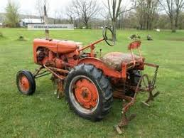 allis chalmers b volt wiring diagram images wiring moreover allis chalmers tractor parts buy new restoration quality