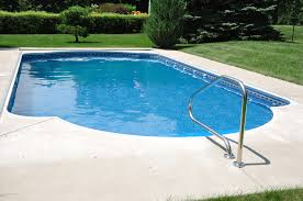 concrete pool decks. Wonderful Pool Concrete Pool Deck To Decks L