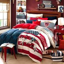 baseball bed sheets bag baseball bedding set sports comforter sets full size designs bed sheets bingowings baseball bed sheets