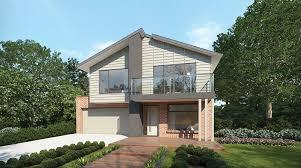 bellarine home design home designs