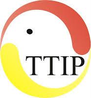 Bildresultat för TTIP