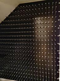 quick view bellevue custom wine cellar
