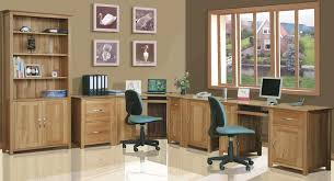 furniture home home office. Office Furniture For Home Isaantours Awesome