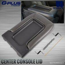 <b>Car</b> & Truck Interior Consoles & Parts for sale | eBay
