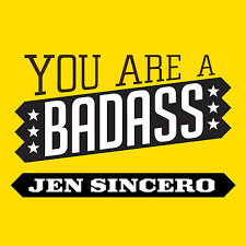 Are You Audiobook Listen - A Instantly Badass