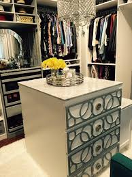 decorating with ikea furniture. imagine how great this would be in your closet ikea hack malm dresser with bubbles decorating furniture