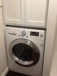 tiny house washer dryer combo. Contemporary House Washer Dryer Combo American Tiny House In